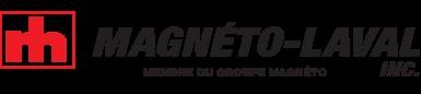 Nacelle Québec Magneto Laval